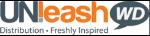 unleashwd logo.png
