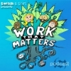 work-that-matters-podcast-200x200.jpg
