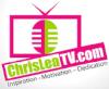Chris Lea TV logo.png