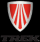 trek logo.png