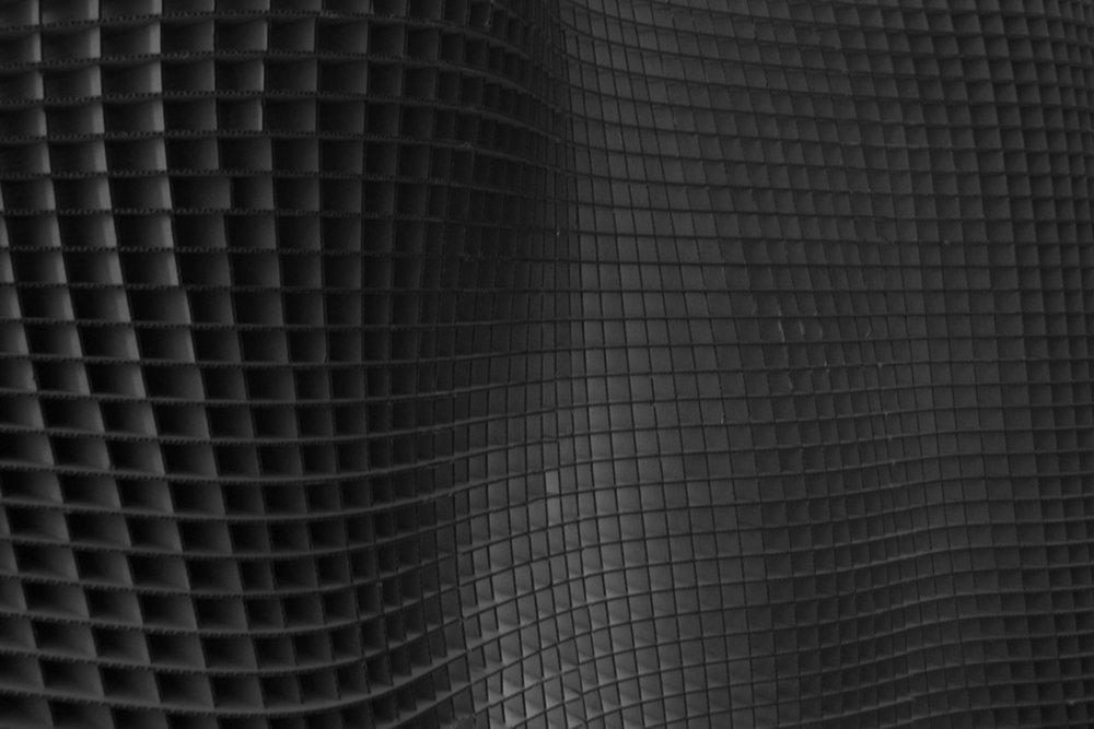 cardboard wall_01.jpg