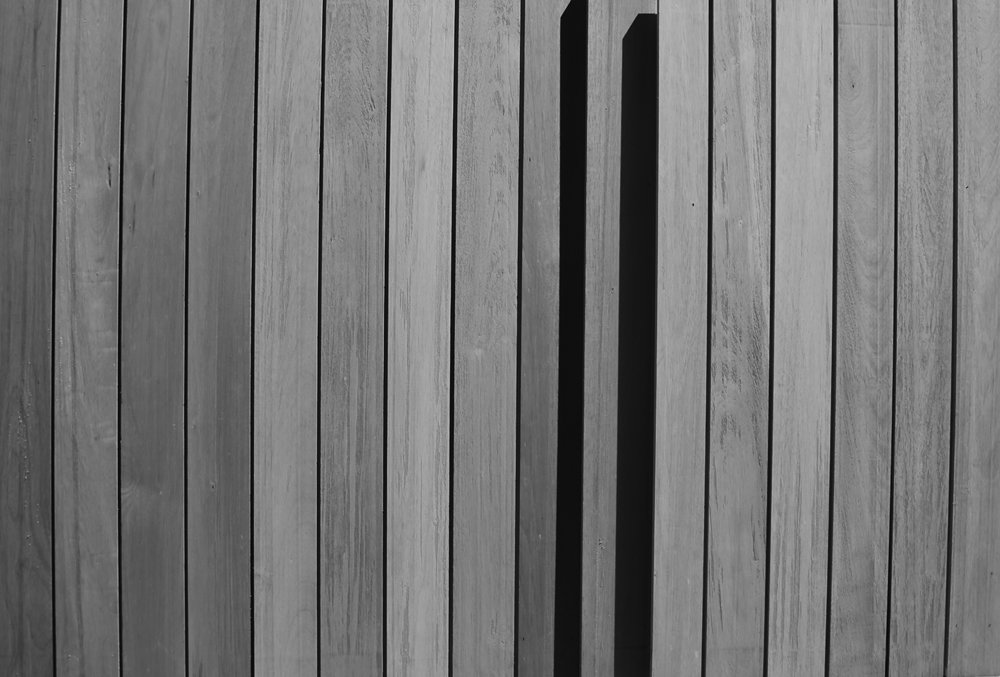 siding_01.jpg