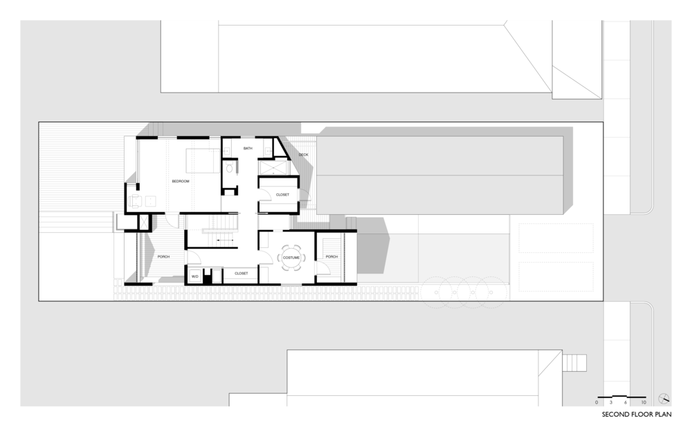 Floor Two Plan.png