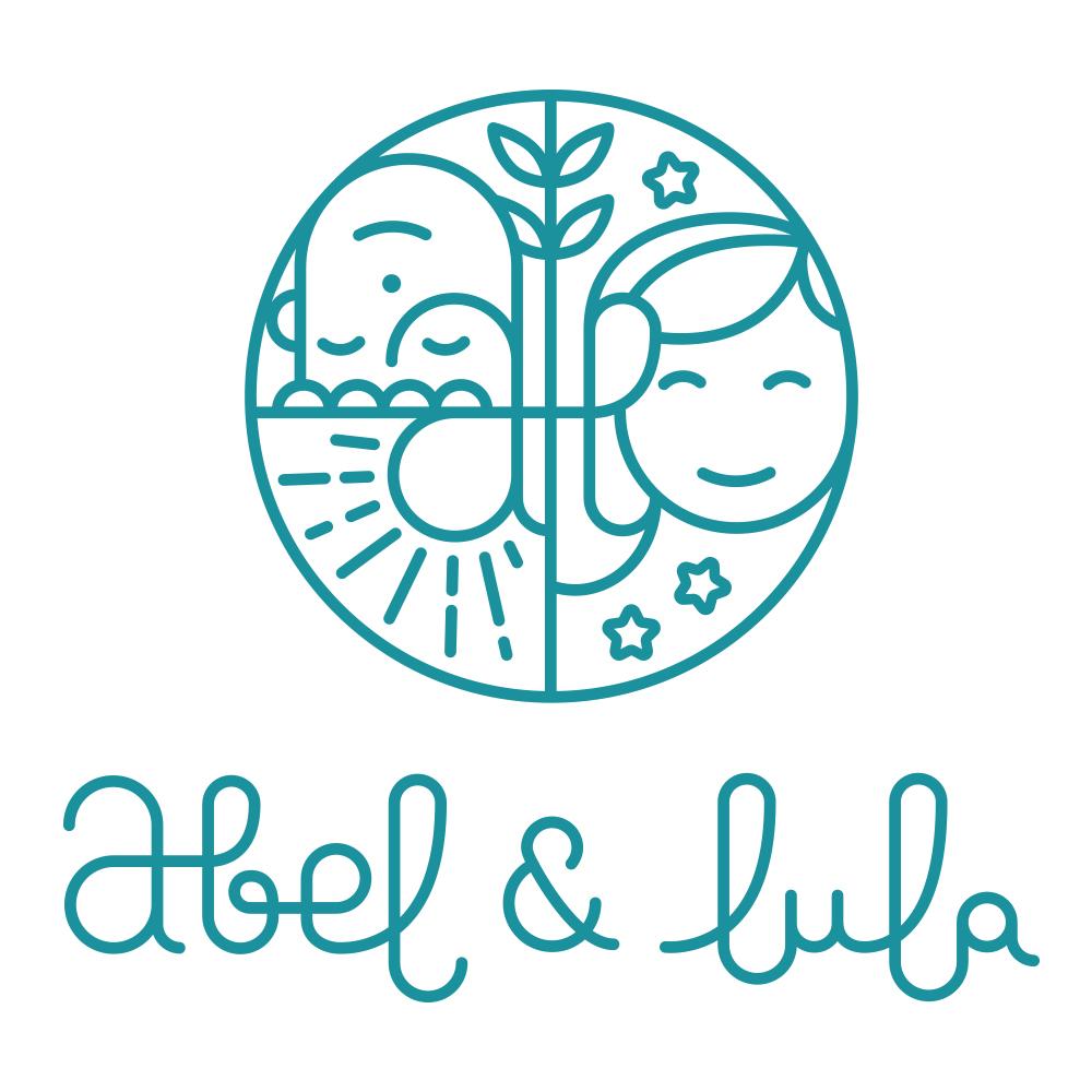 Abel&Lula_Pitti Bimbo (1).jpg