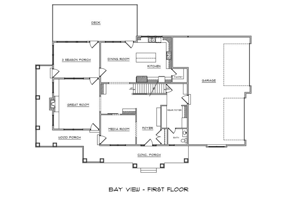 Bay View Brochure First Floor Plans.jpg