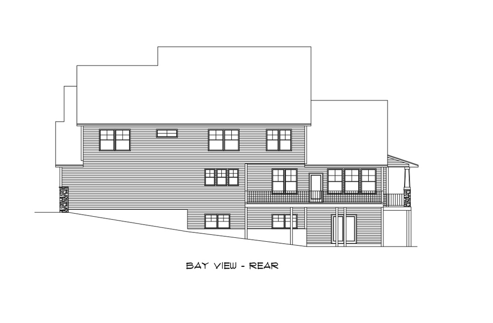 Bay View Brochure Rear.jpg