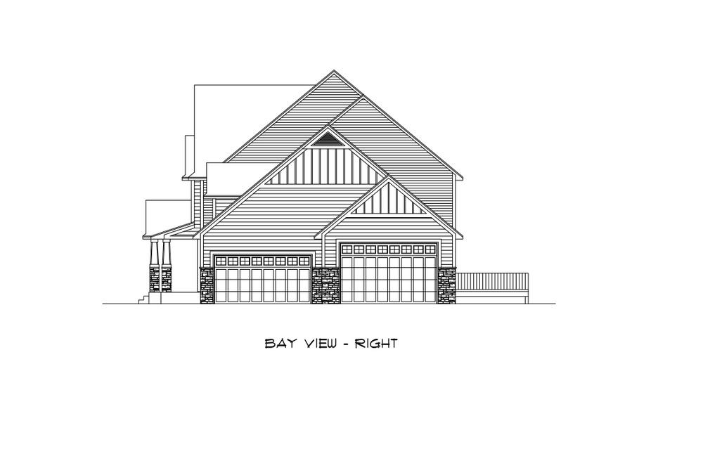 Bay View Brochure Right.jpg