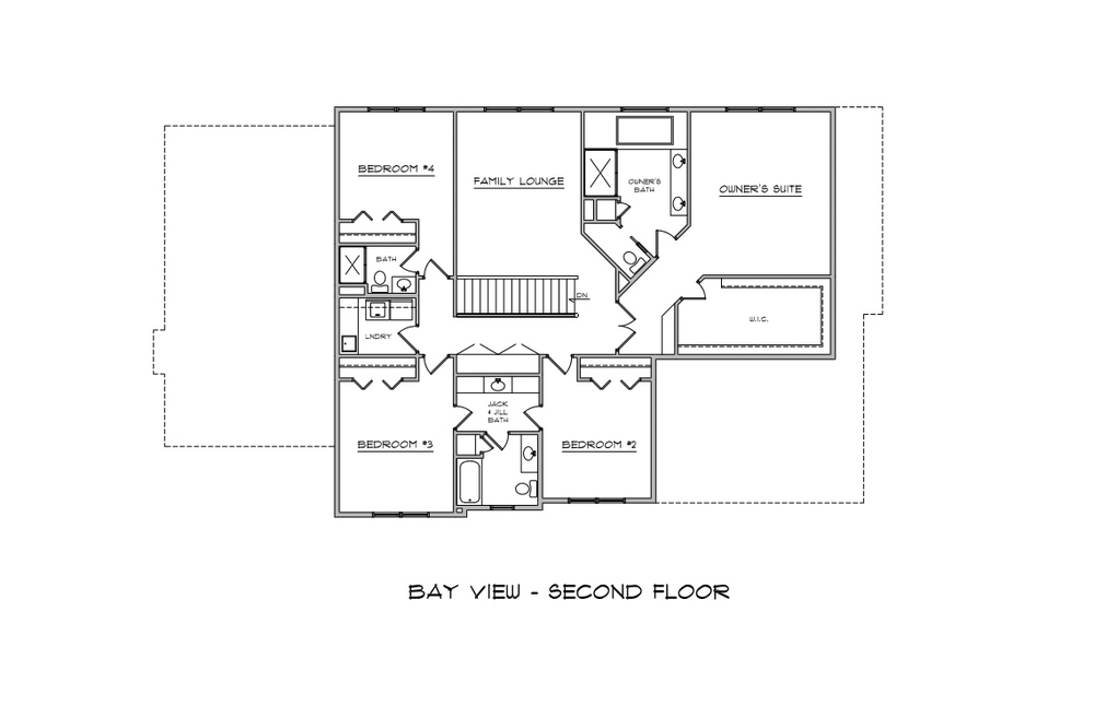 Bay View Brochure Second Floor Plans.jpg