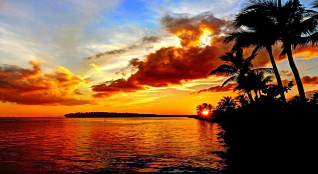 JMcConnell_Sunset_Tarpon_Marina2.jpg