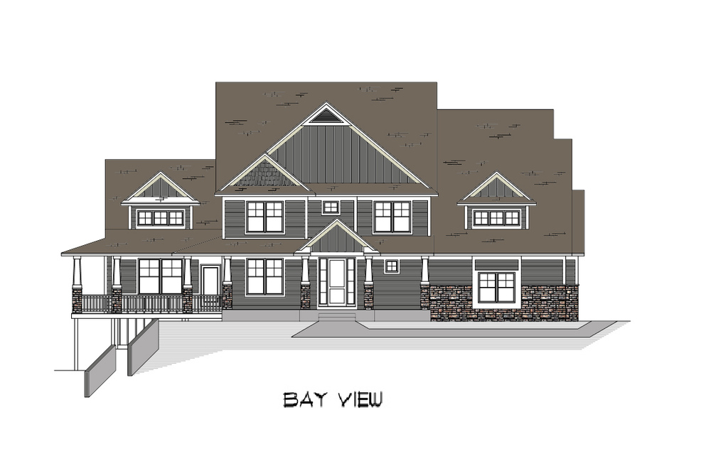 Bay View Brochure Front Rough Draft.jpg