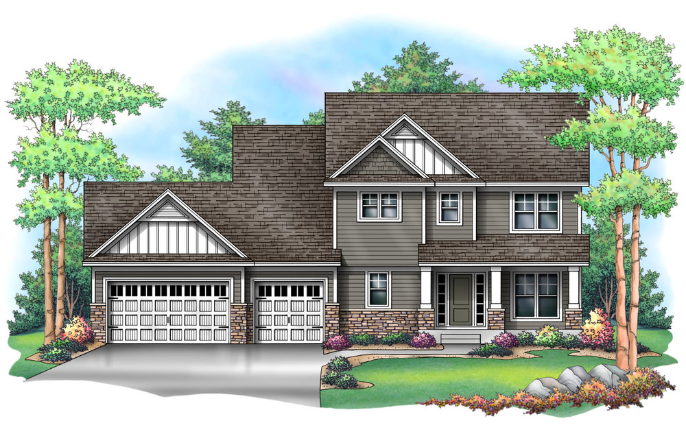 Meadowview+Rendering+(aged+pewter+color).jpg