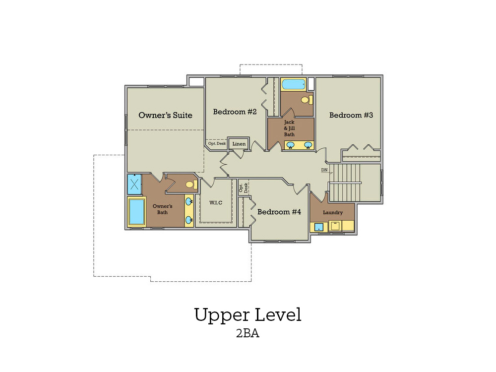 3_Brookside_UpperLevel_2BA.jpg