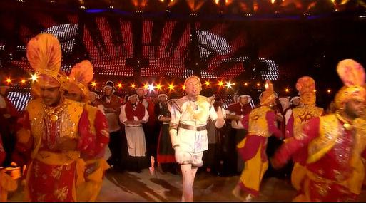 2012-Olympics-Closing-Ceremony-Monty-Python-Sun-Horns.jpg