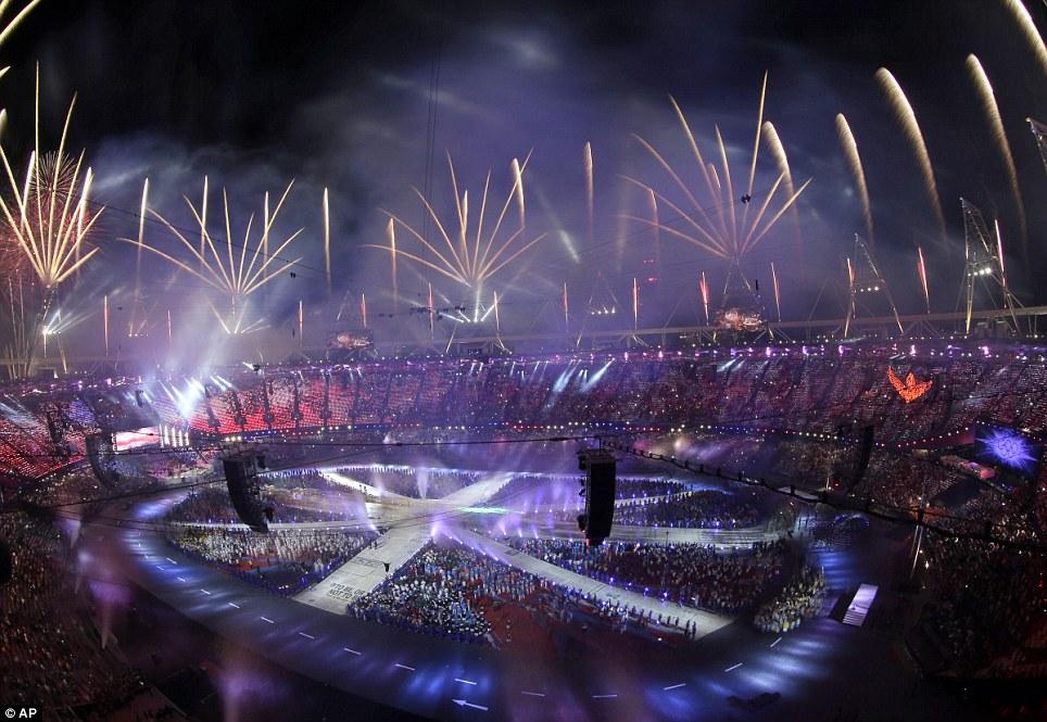 stadium-05.jpg