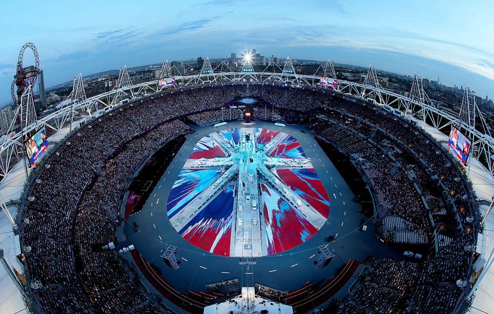 stadium-01.jpg