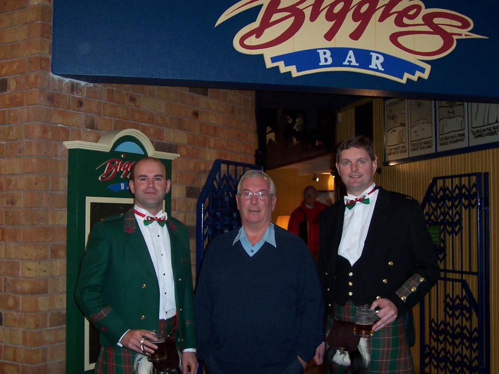 Biggles Bar NZ.jpg
