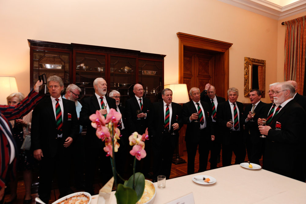 italy-wales-rugby-reception_32117351867_o.jpg