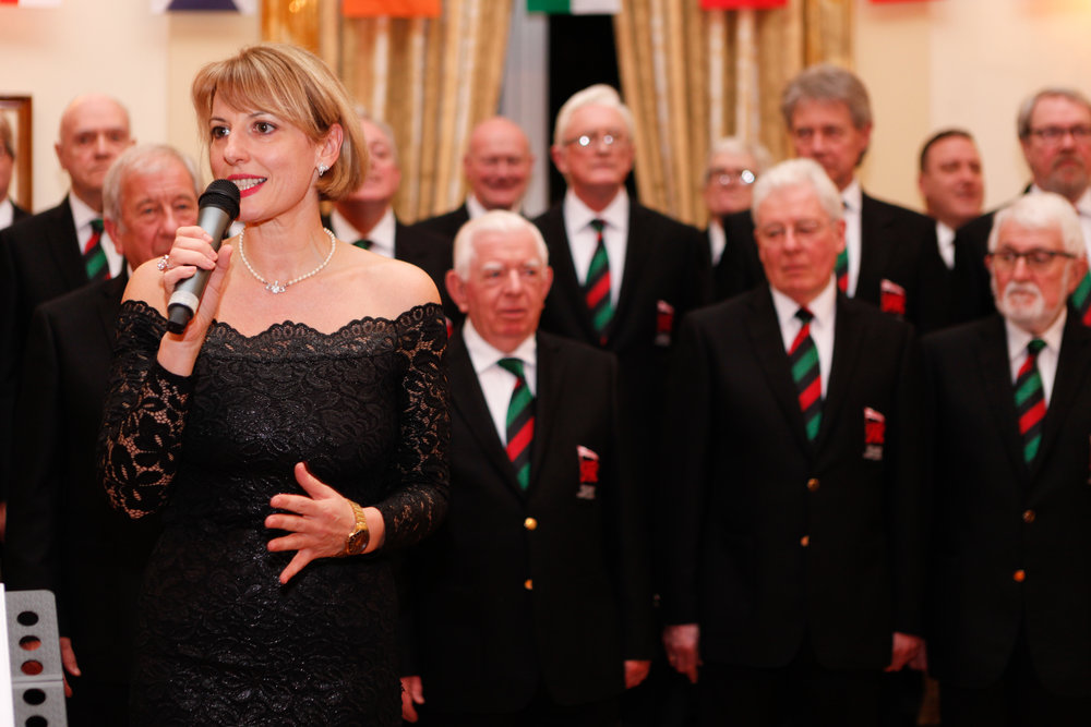 italy-wales-rugby-reception_46145424875_o.jpg