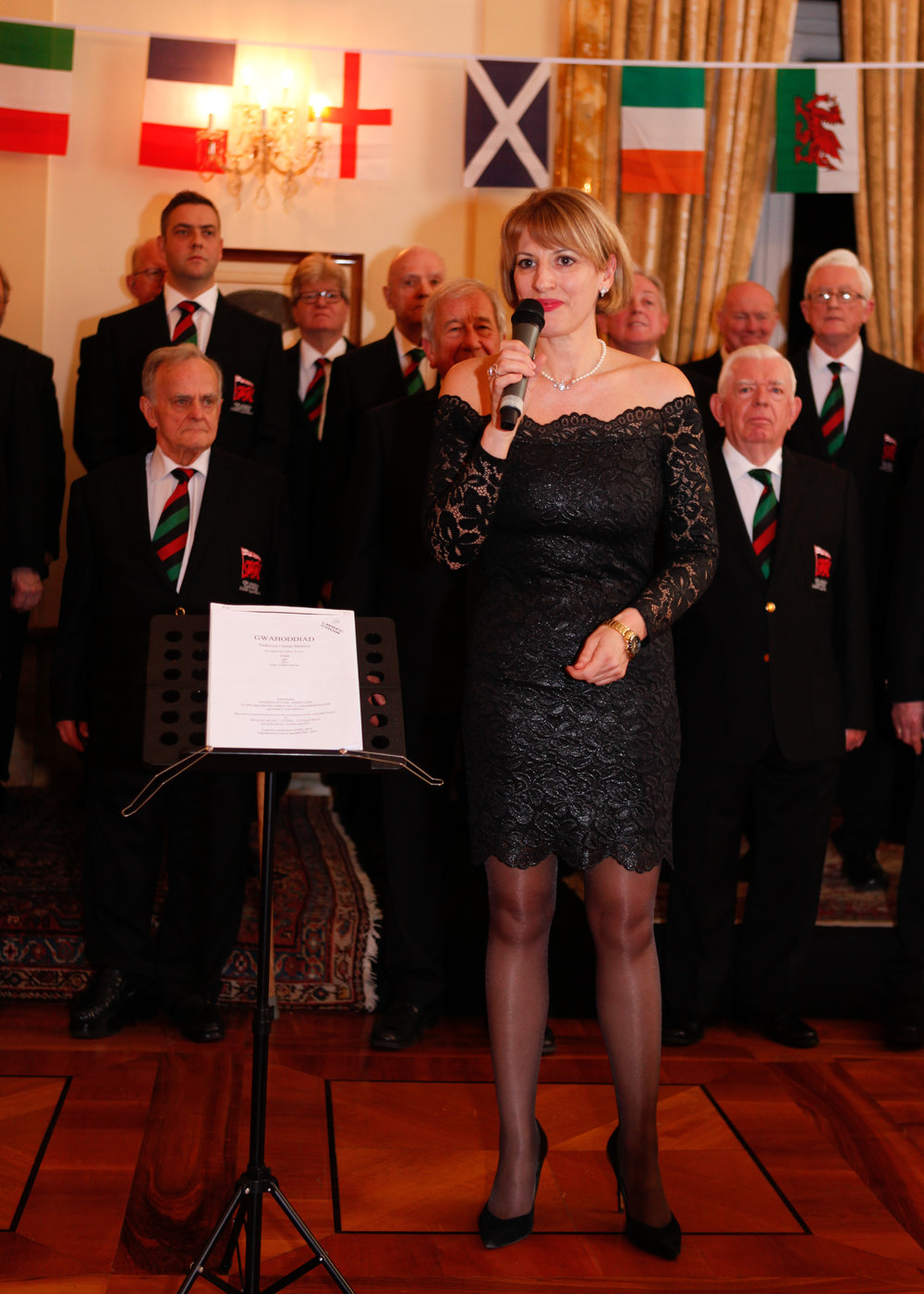 italy-wales-rugby-reception_46335203214_o.jpg