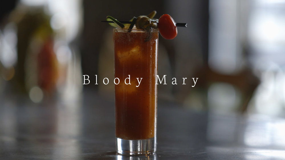 Bloody Marry.jpg