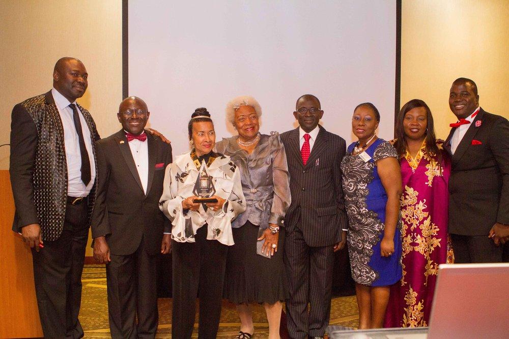 NUC Gala Sept 5 Award Xernona.jpg