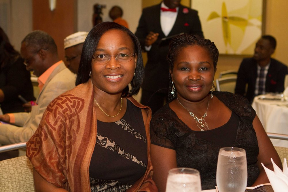 NUC Gala Sept 5 Funmi Friends.jpg