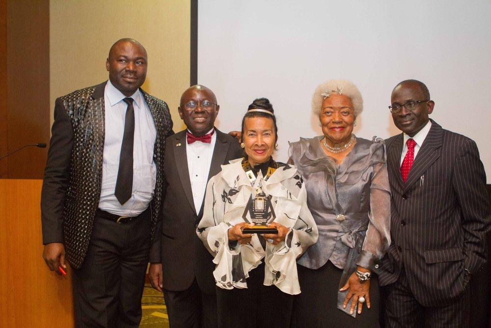 NUC Gala Sept 5- Award Xerno Naomi Babs Dagana Dan Iyan.jpg
