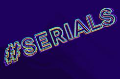 serials.jpeg