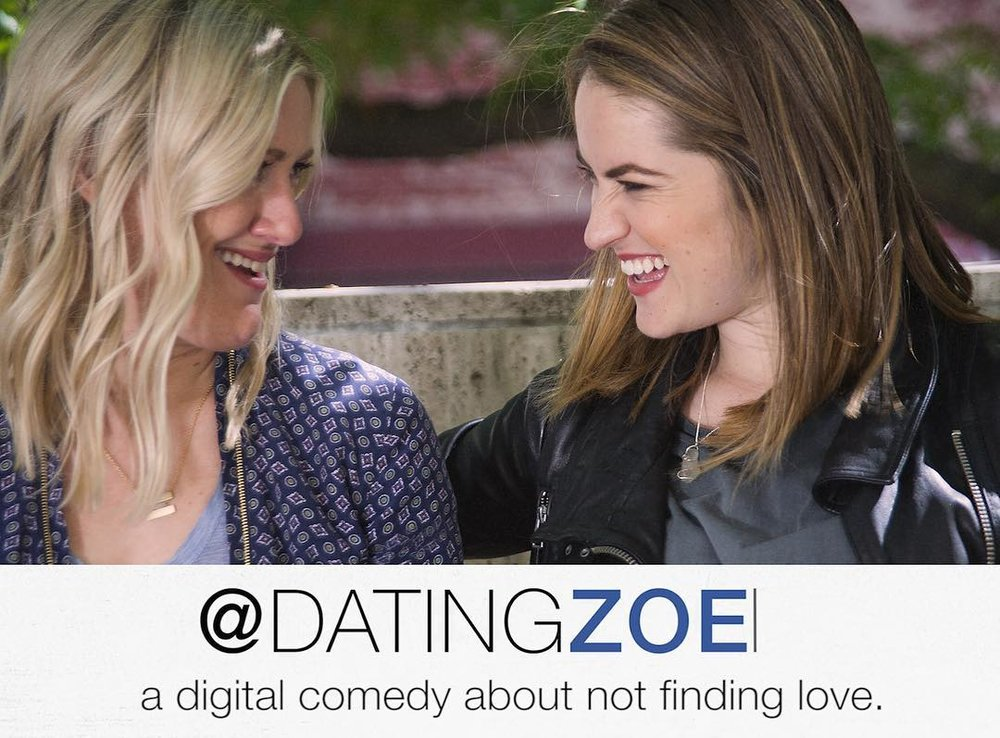 DatingZoe.jpg