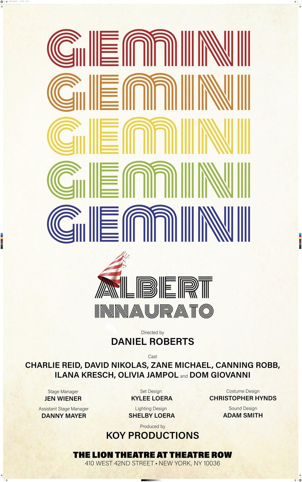 Gemini Poster.jpg