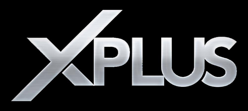 XPlus.png