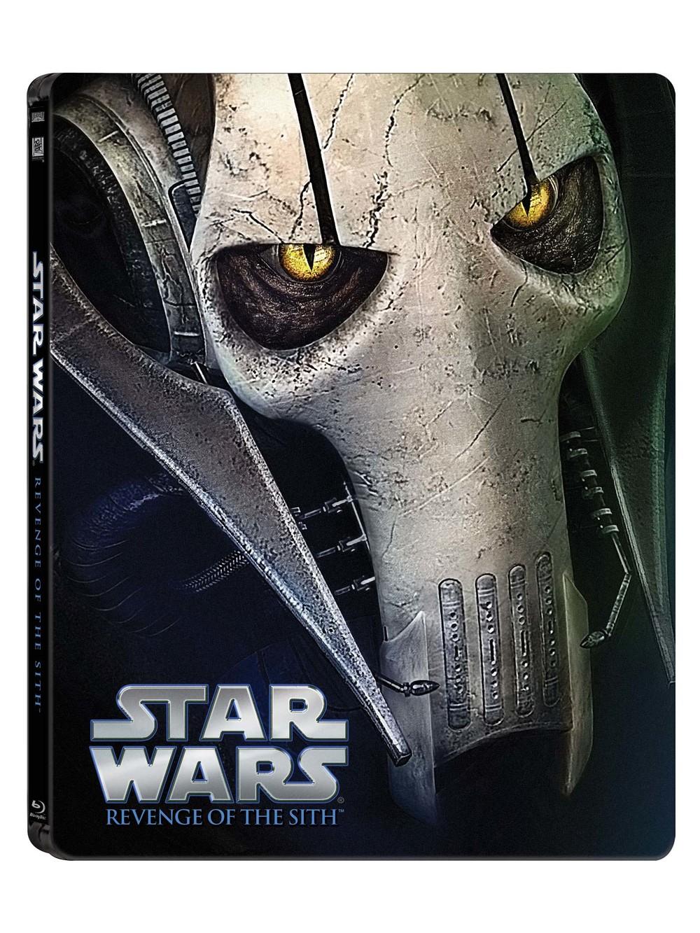 StarWars-Ep3_Steelbook_3D_Skew.jpg.jpeg