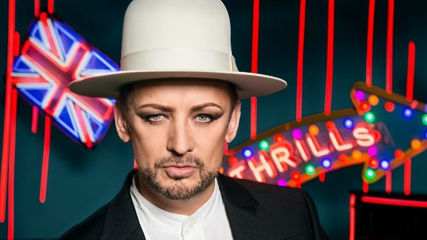 boy george.jpeg