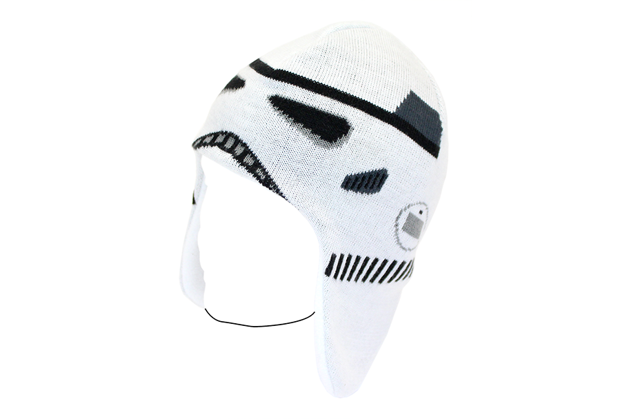 star wars hat 2.png