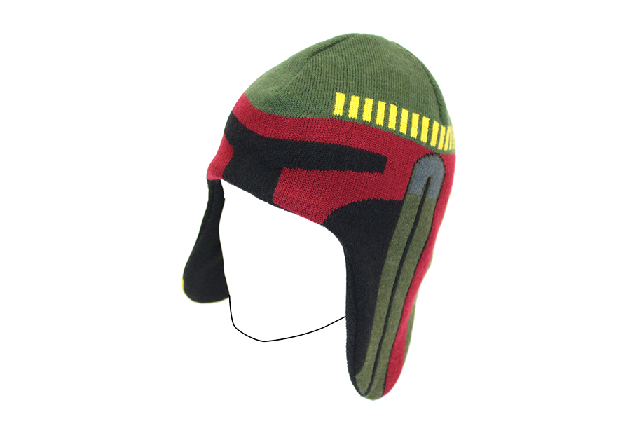 star wars hat.png