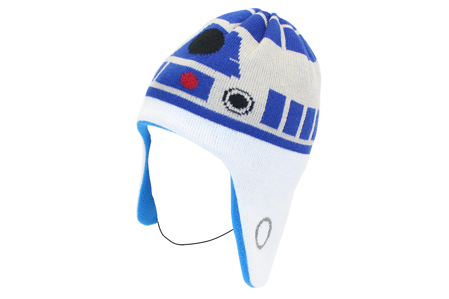 star wars hat 3.png