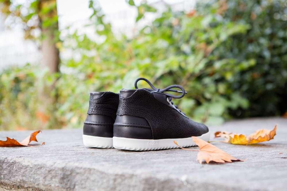 VICO Profiles - Zurich - VICO shoes - by Joey van Dongen - 50.jpg
