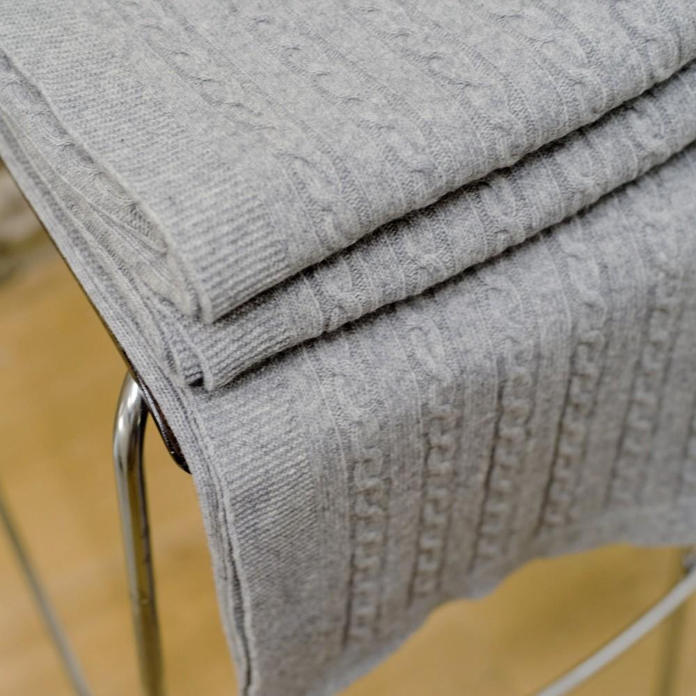 wool4.jpg