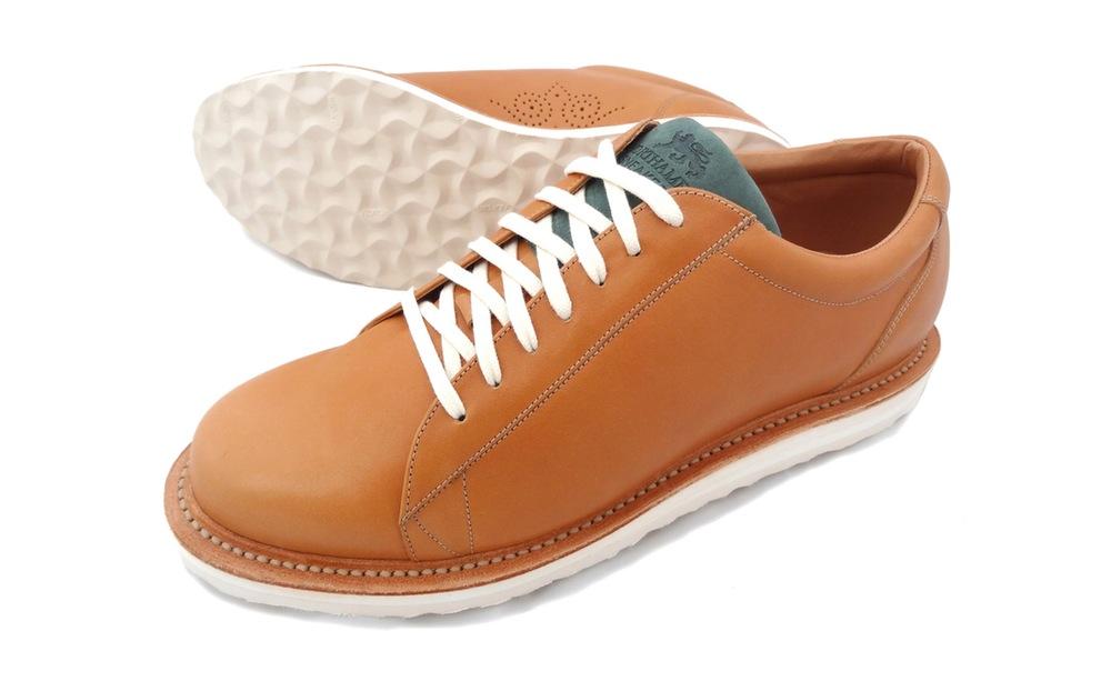 sneaker4.jpg
