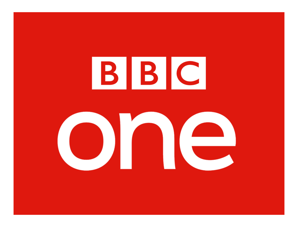Pitch Battle BBC One