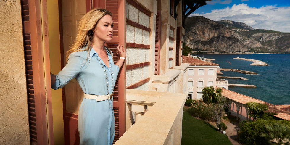 Riviera - Coming soon to Sky Atlantic