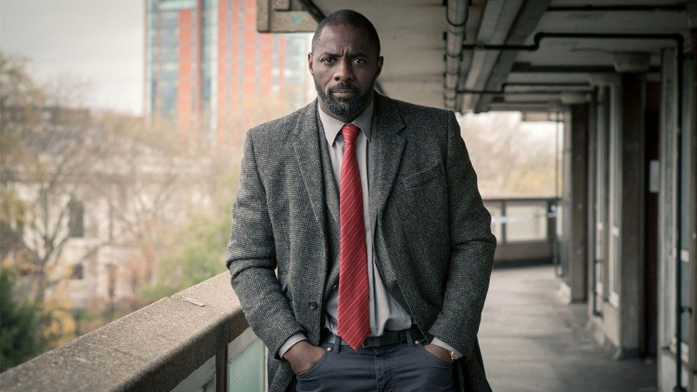 luther series 5 bbc