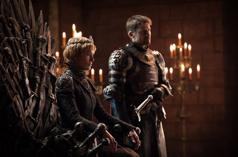 Sky Atlantic to air Game of Thrones: Greatest Moments