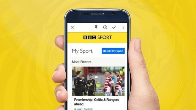 Download the BBC Sport app to enjoy 360 coverage of Wimbledon 2017