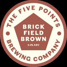 Five-Points-BROWN-Kegclip.png