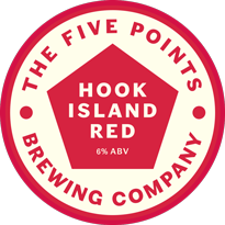 fivepoints-kegclips-FINALART-RED-1.png