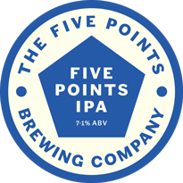 fivepoints-kegclips-IPA-VECTORS.png