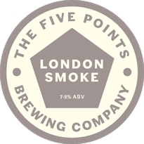 fivepoints-kegclips-LondonSmoke-VECTORS.png