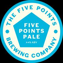Five-Points-Pale-Kegclip.png