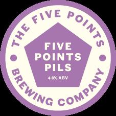 Five-Points-Pils-Kegclip.png